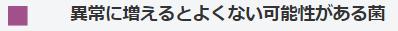 f:id:usagitonokurashi:20200207223658p:plain