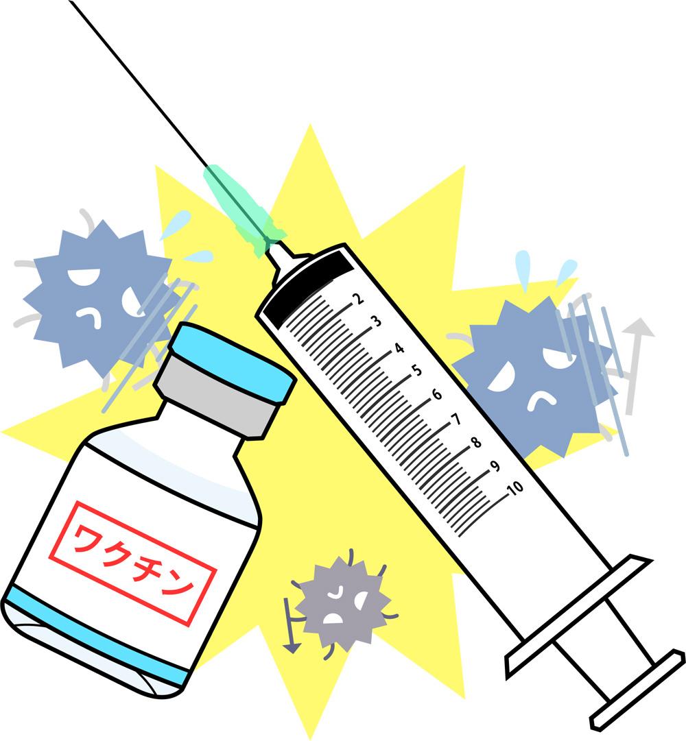 うさぎに予防接種は必要?