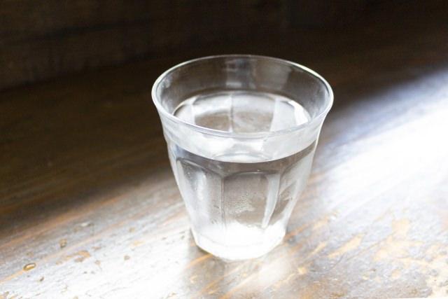 うさぎに適した飲み水とは?