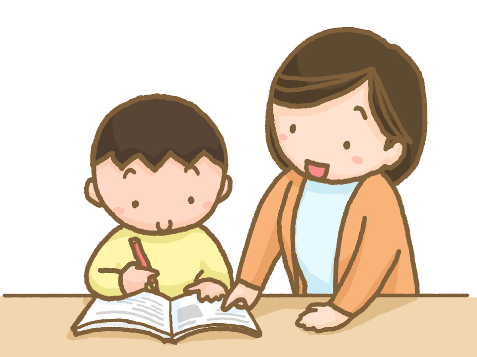 オンライン家庭教師やることになりました!