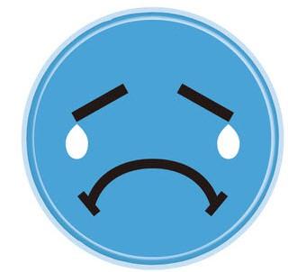 うさぎの涙の原因