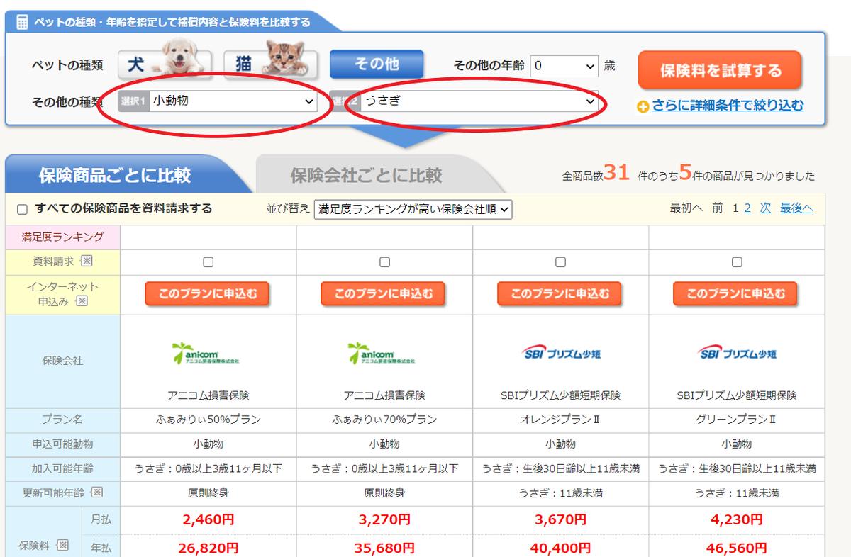 f:id:usagitonokurashi:20210721185550p:plain