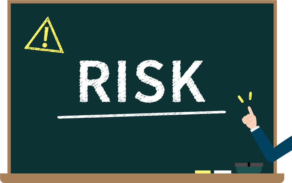 うさぎの肥満のリスク