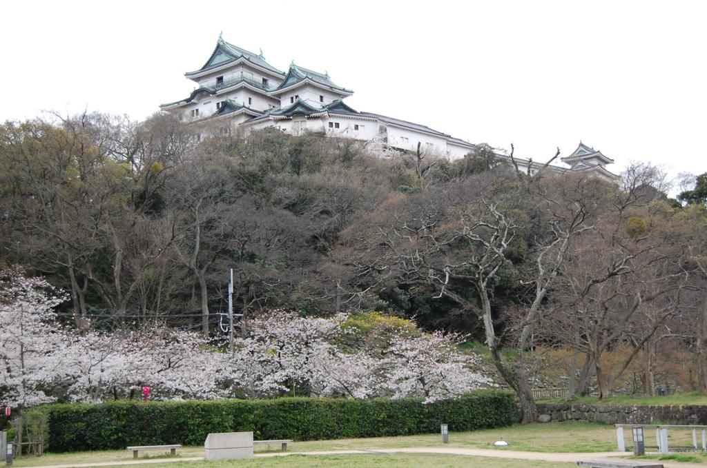 f:id:usagiwaka:20170407132355j:plain