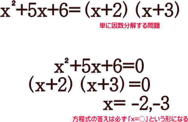 f:id:usagiwaka:20170810214025j:plain