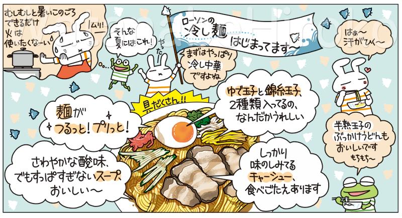 f:id:usagiwatanabe:20180620181816p:plain