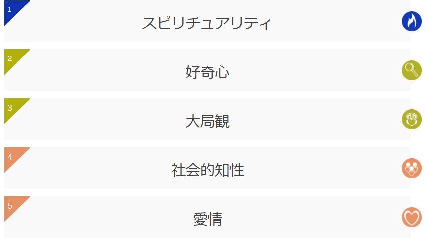 f:id:usagoke:20170625235456j:plain
