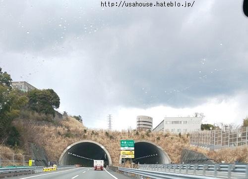 f:id:usahouse:20200227194524j:plain