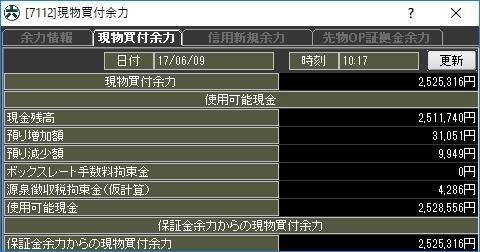 20170609.jpg