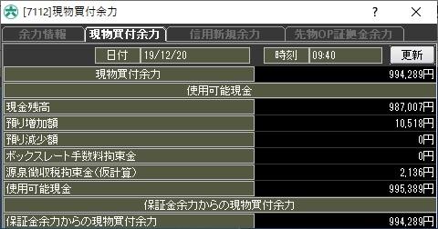 f:id:usakero:20191220112145j:plain