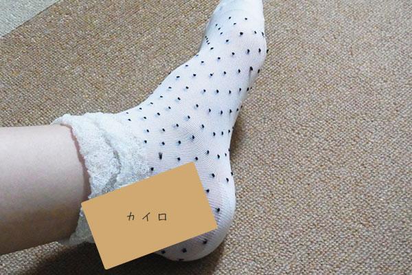 f:id:usako-diary:20151105010455j:plain