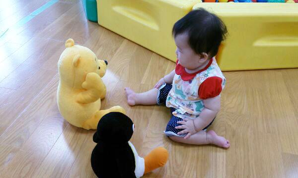 f:id:usako-diary:20161007145345j:plain