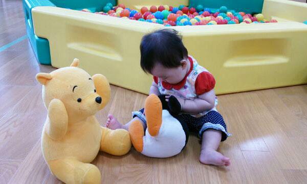 f:id:usako-diary:20161007145429j:plain