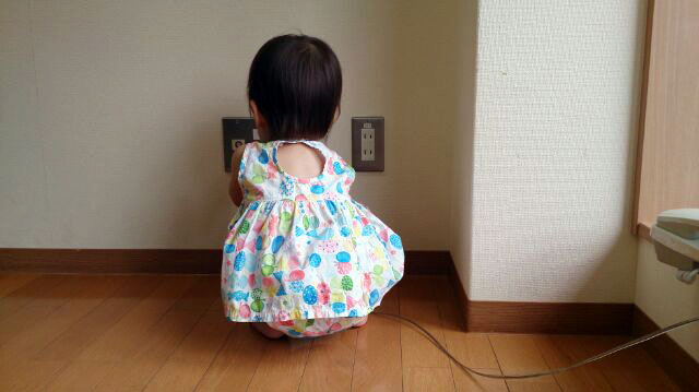 f:id:usako-diary:20170827012009j:plain