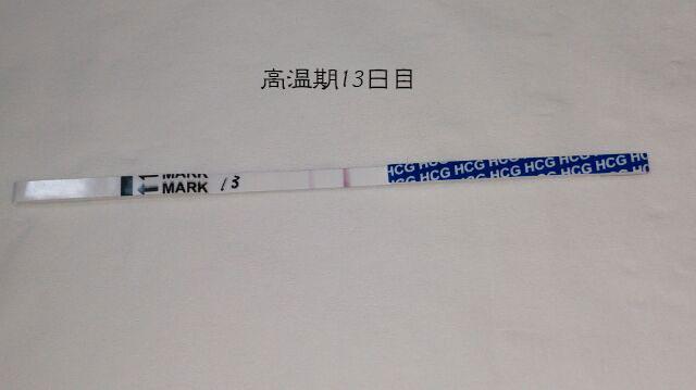 f:id:usako-diary:20171020234533j:plain