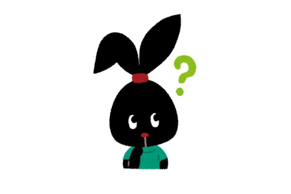 f:id:usako-diary:20171022005000p:plain