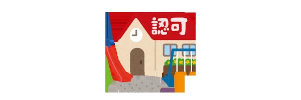 f:id:usako-diary:20180531001654p:plain