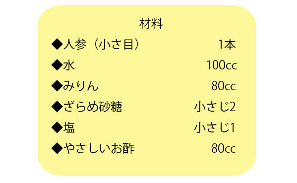f:id:usako-diary:20180906131440j:plain