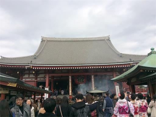 f:id:usako-k249:20180214172721j:image
