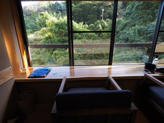 f:id:usako-no-blog:20201118114807j:plain