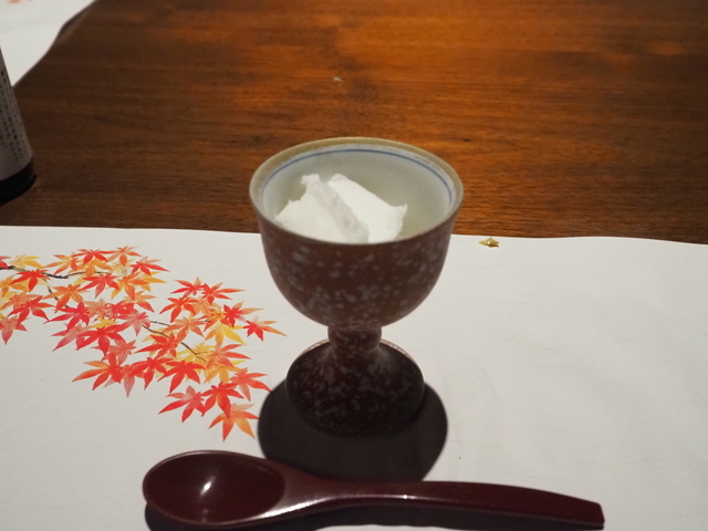 f:id:usako-no-blog:20201207155943j:plain