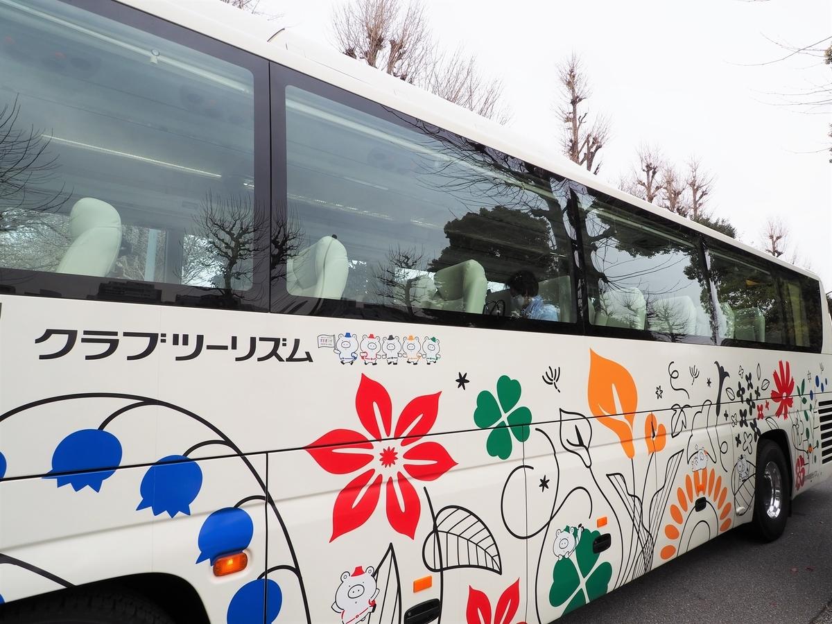 f:id:usako-no-blog:20210329132853j:plain