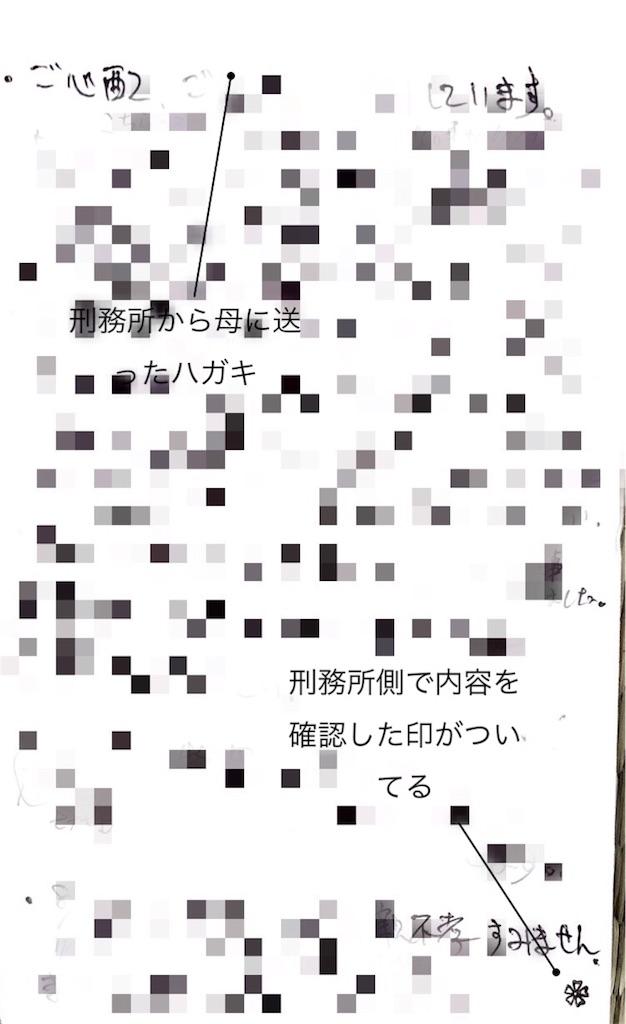 f:id:usakohiroshi242:20180627122424j:image