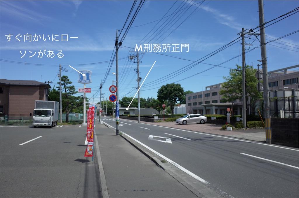f:id:usakohiroshi242:20180701123718j:image