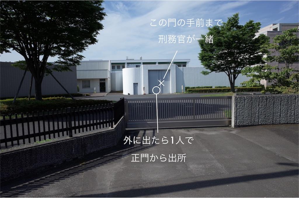 f:id:usakohiroshi242:20180701123745j:image