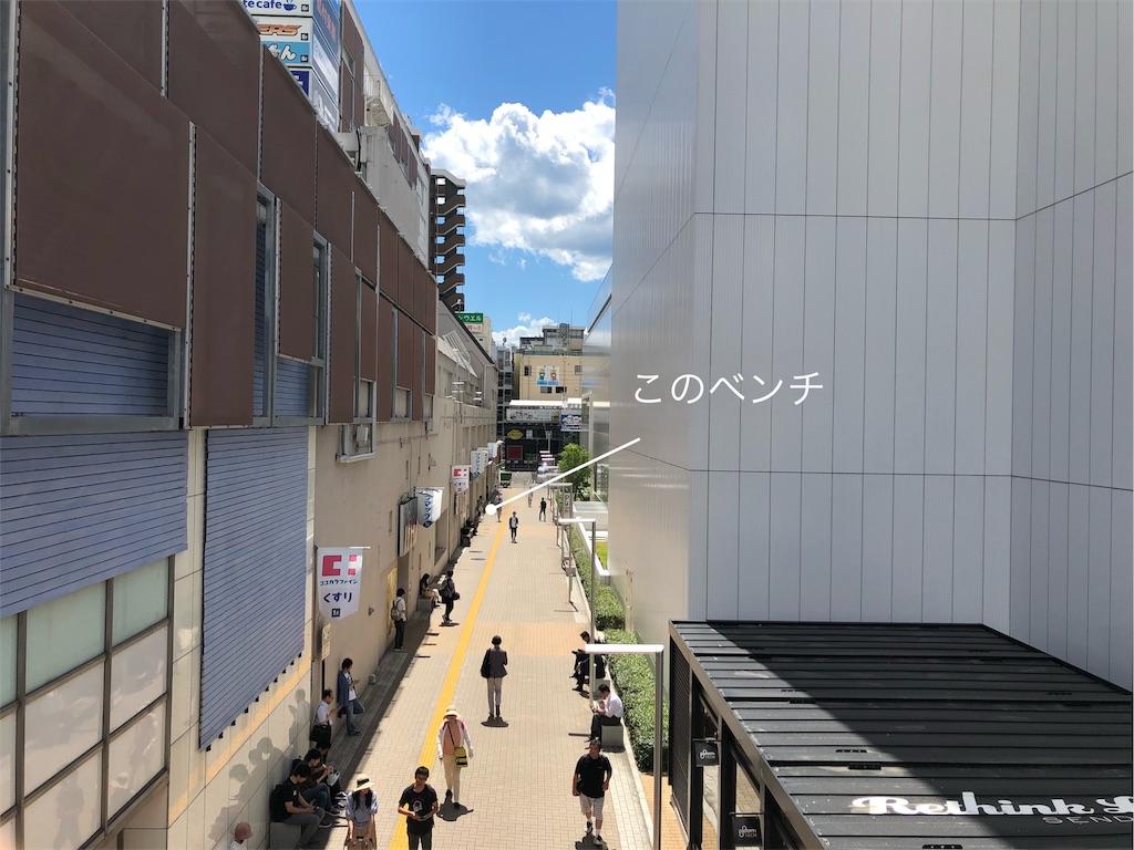 f:id:usakohiroshi242:20180703122315j:image