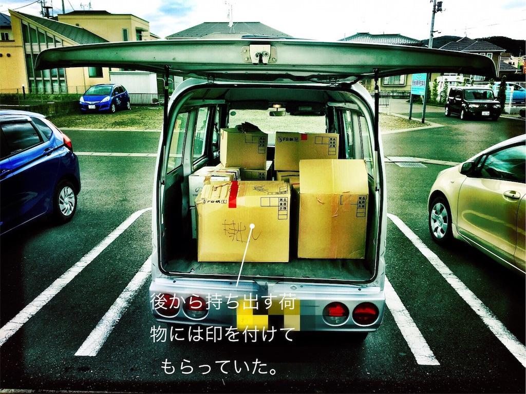 f:id:usakohiroshi242:20180805210231j:image