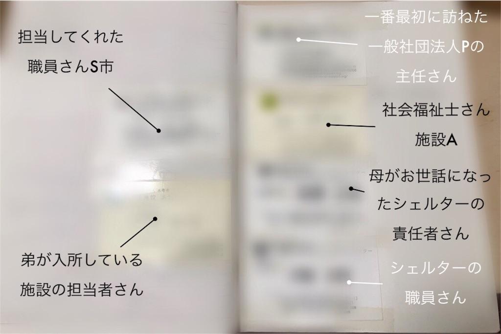 f:id:usakohiroshi242:20180901153457j:image