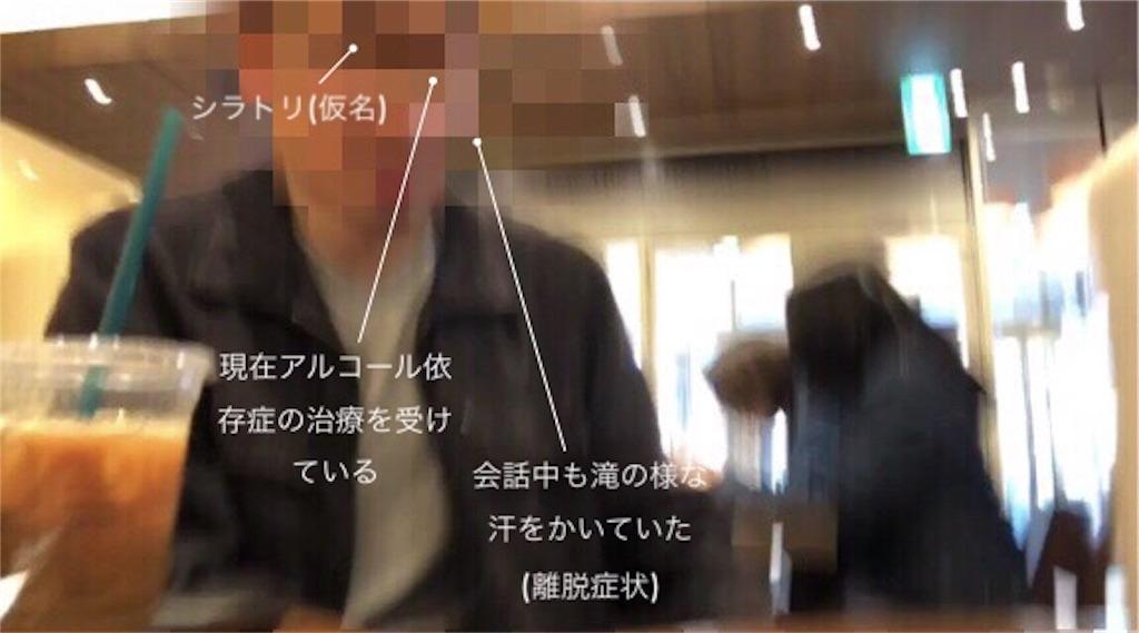 f:id:usakohiroshi242:20180907191913j:image