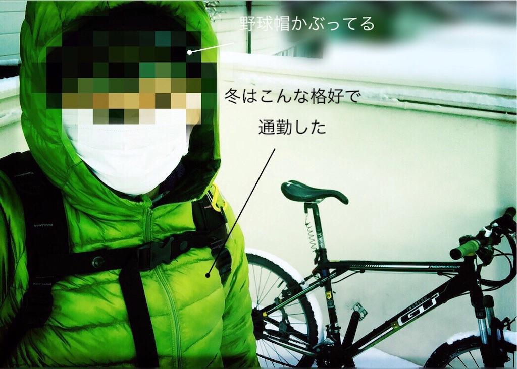 f:id:usakohiroshi242:20180922081509j:image