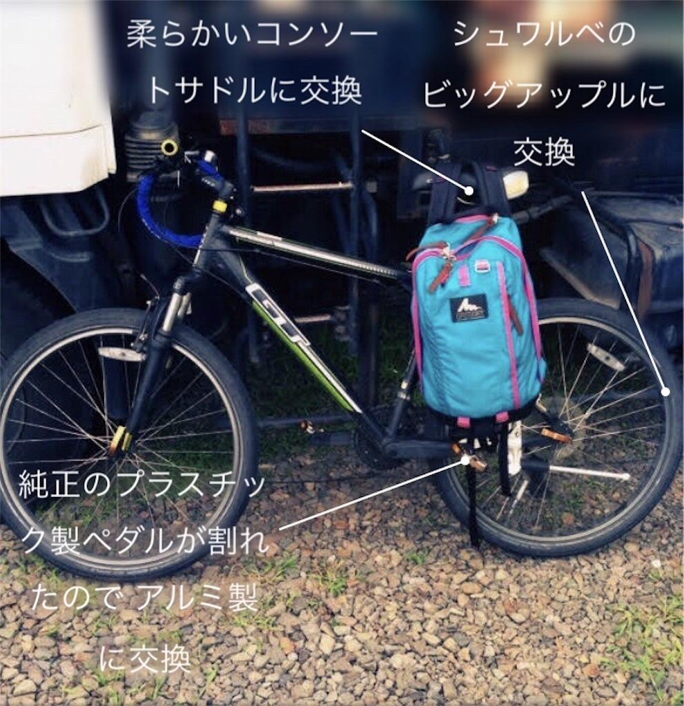 f:id:usakohiroshi242:20180922114140j:image