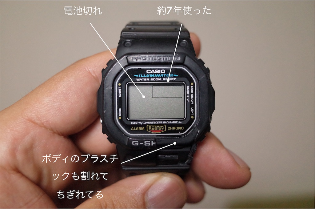 f:id:usakohiroshi242:20181002145950j:image