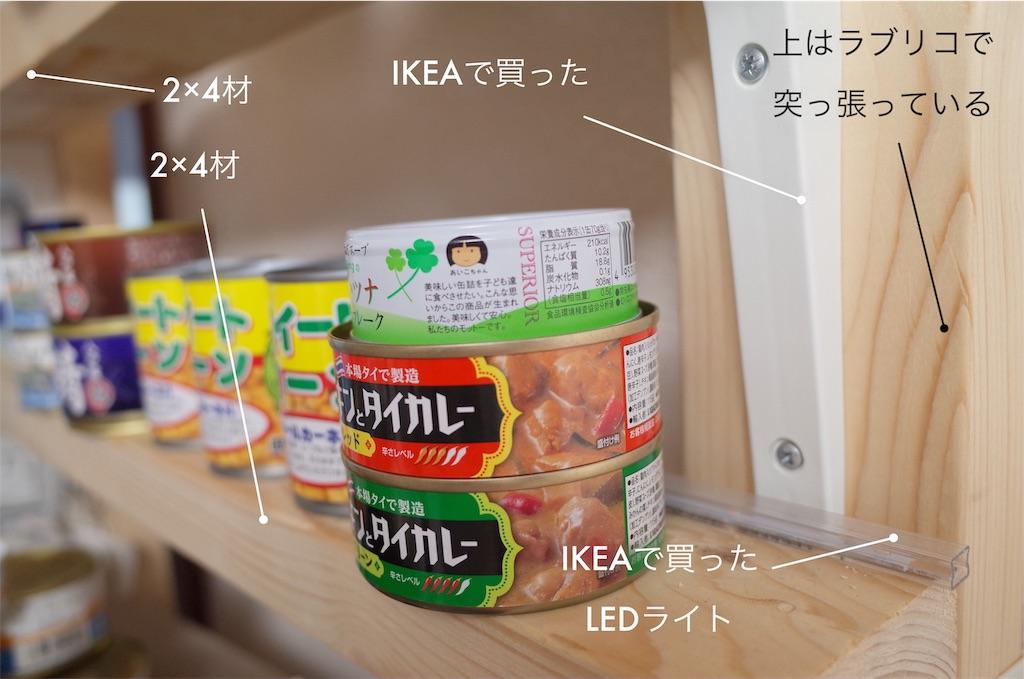 f:id:usakohiroshi242:20181002153438j:image