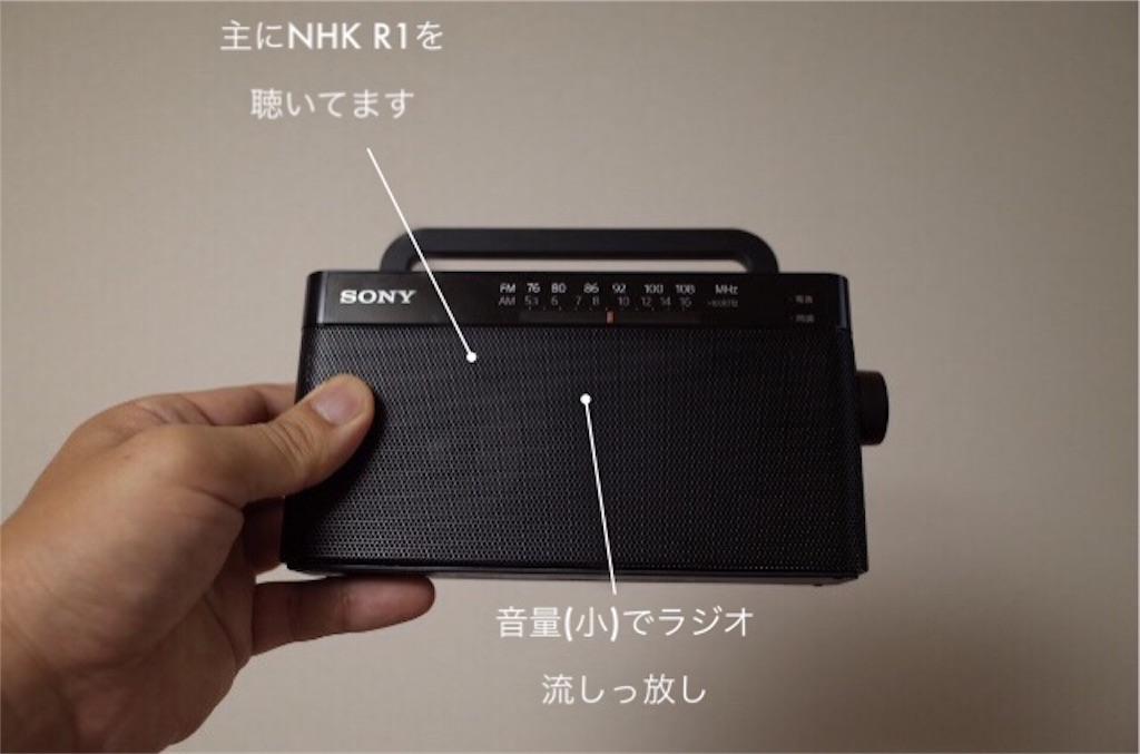 f:id:usakohiroshi242:20181003185456j:image