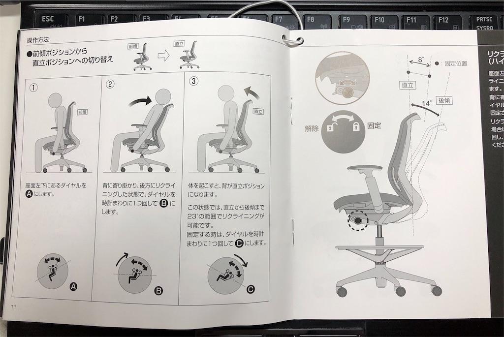 f:id:usakohiroshi242:20181015231159j:image