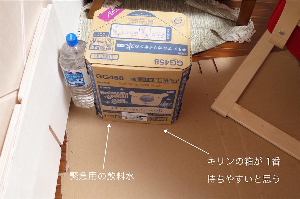 f:id:usakohiroshi242:20181031083612j:image