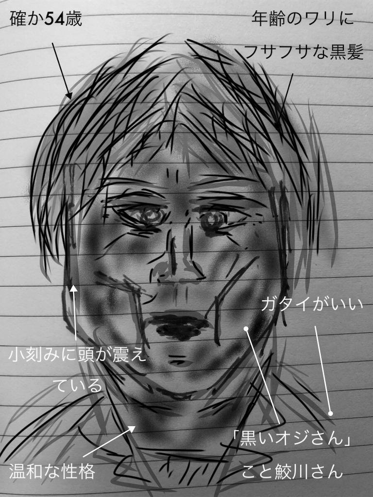 f:id:usakohiroshi242:20181107001505j:image