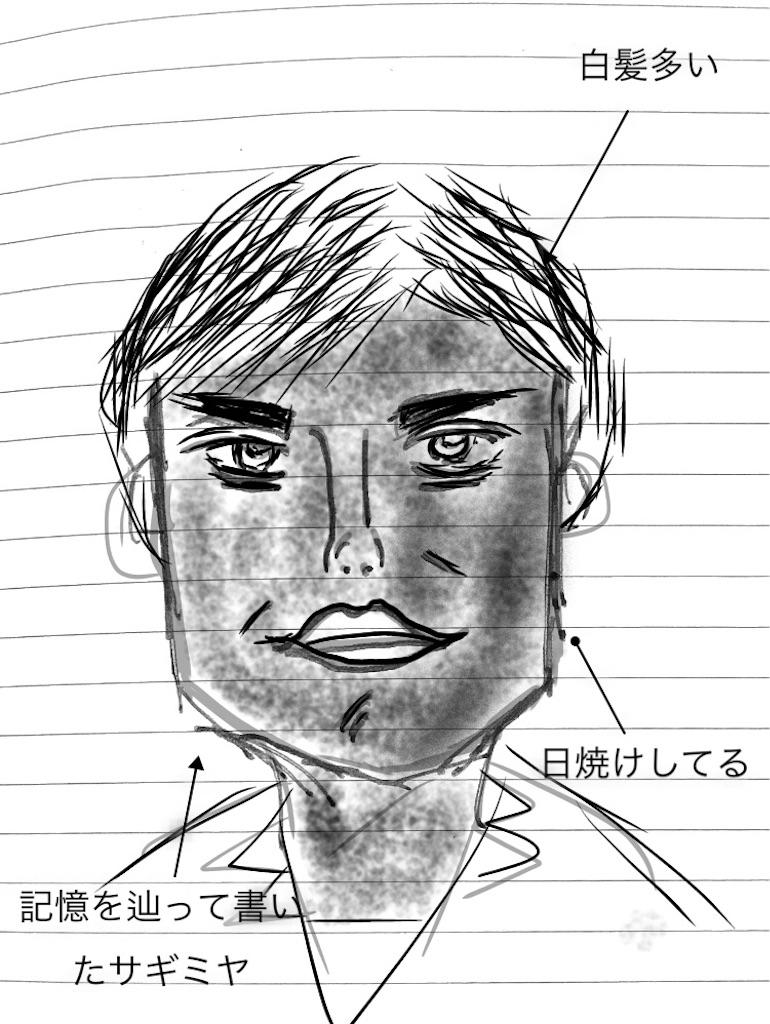 f:id:usakohiroshi242:20181107182244j:image