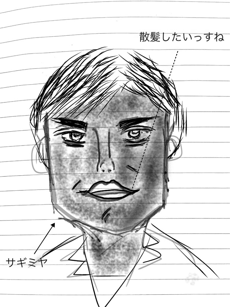 f:id:usakohiroshi242:20181107183144j:image