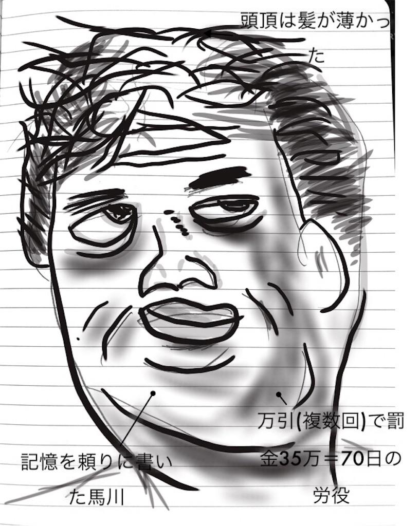 f:id:usakohiroshi242:20181107184222j:image
