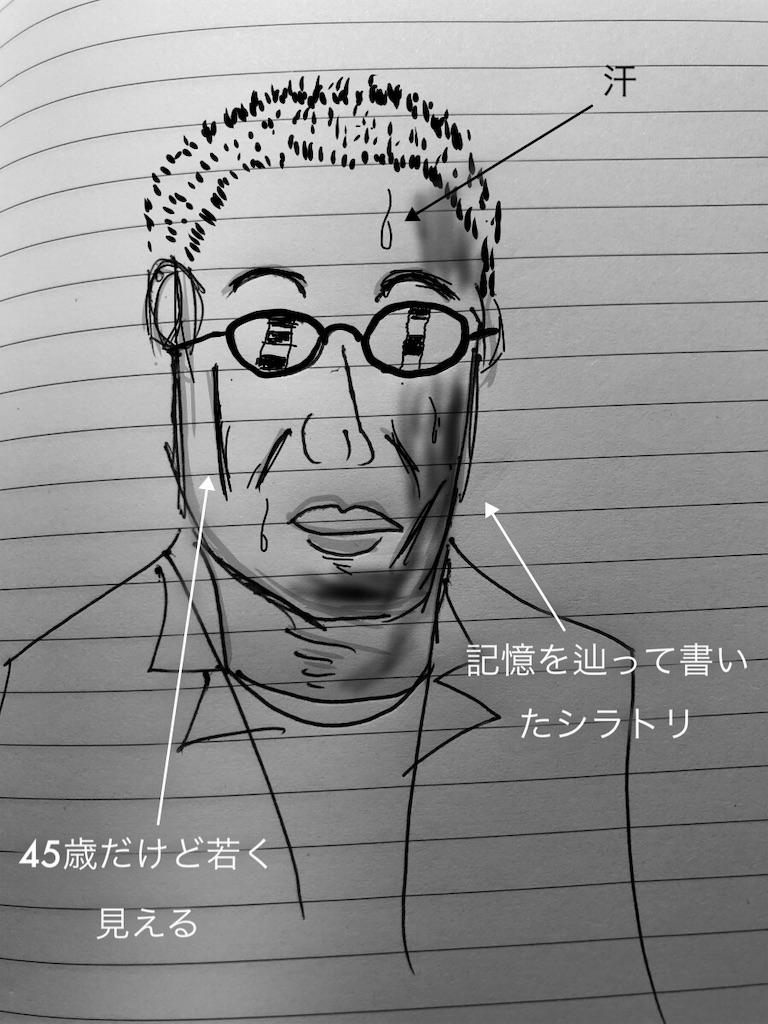 f:id:usakohiroshi242:20181108160056j:image