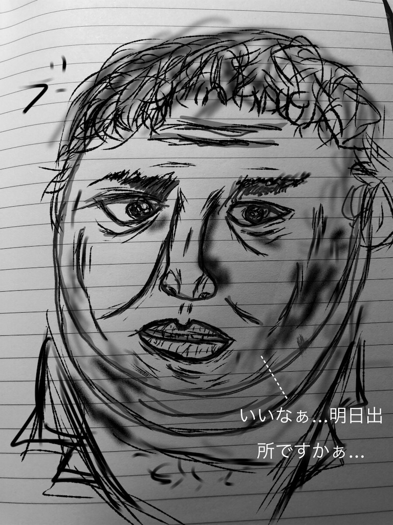 f:id:usakohiroshi242:20181108200709j:image