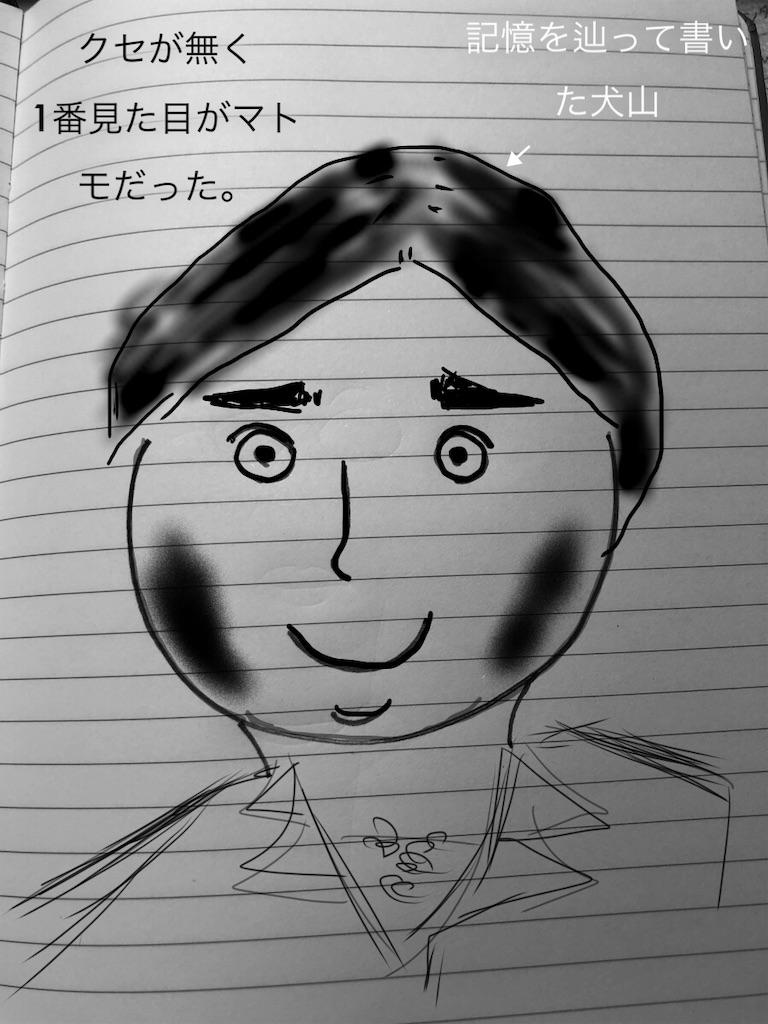 f:id:usakohiroshi242:20181108201256j:image