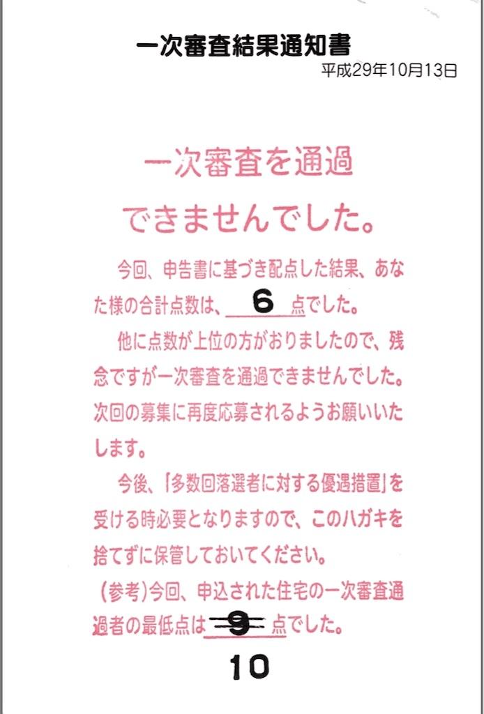f:id:usakohiroshi242:20181109082253j:image