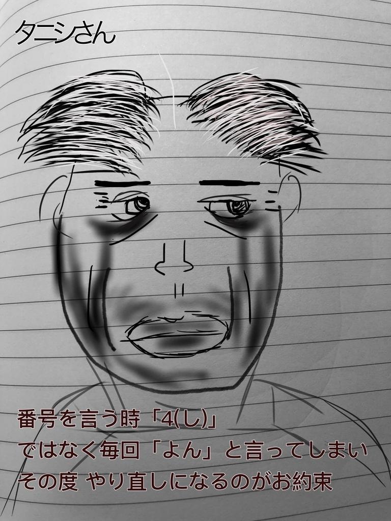 f:id:usakohiroshi242:20181110185038j:plain