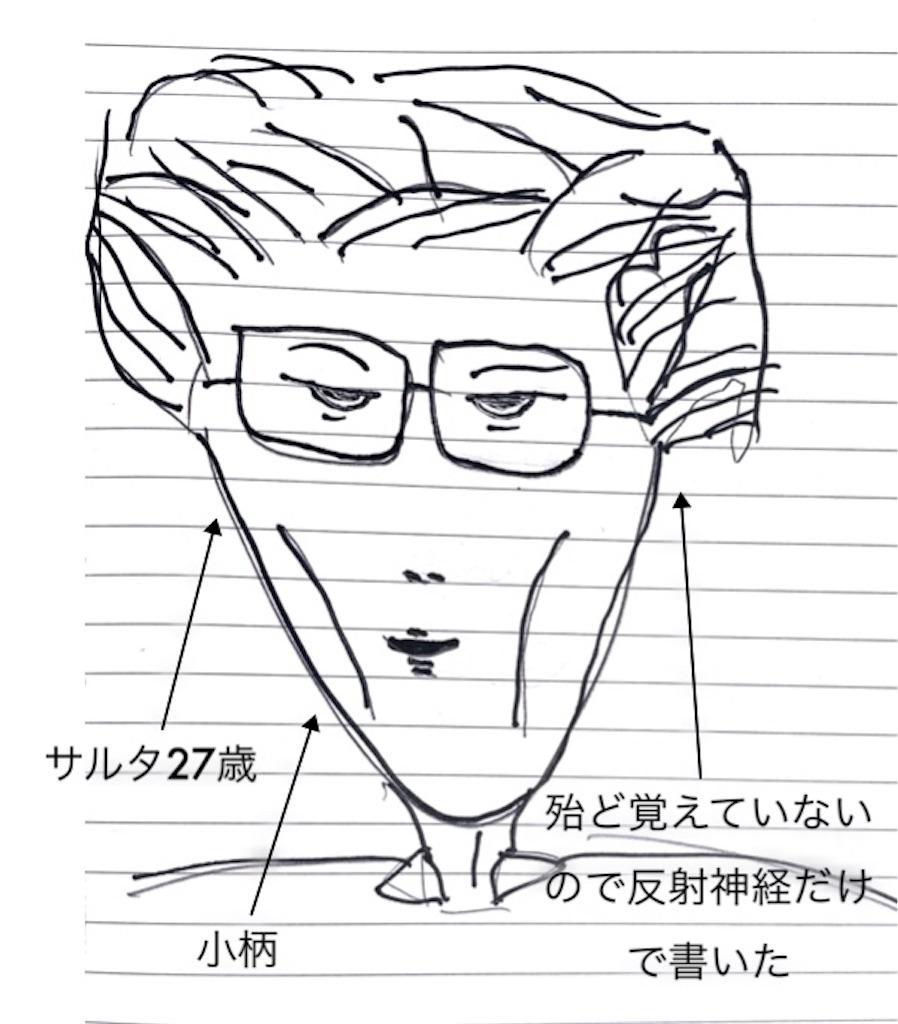 f:id:usakohiroshi242:20181111222617j:image